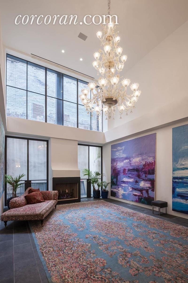 Taylor Swift's West Village Carriage House Asks $25M - Dailydeeds in Taylor Gardens Apartments