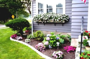 Top 25+ Best Small Front Yards Ideas On Pinterest   Small Front in Garden Design Ideas For Front Yards