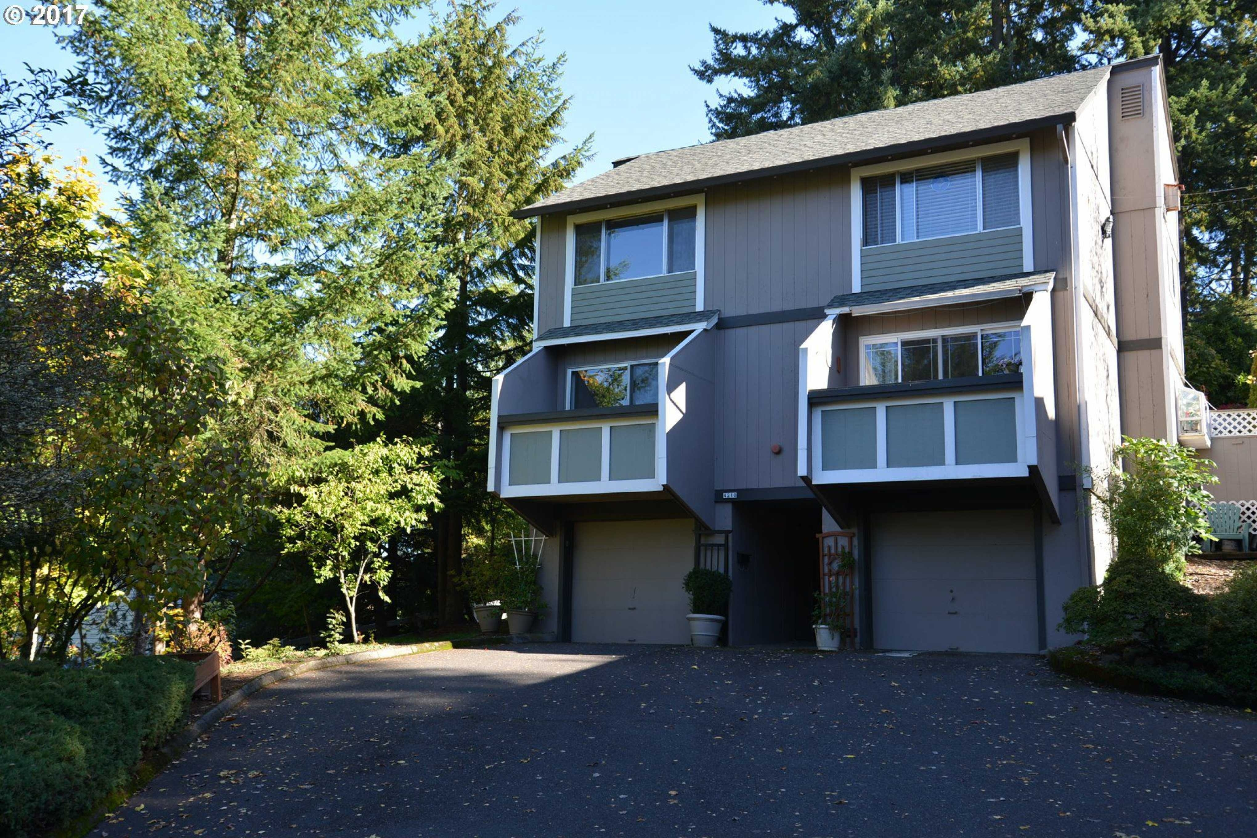 25 Ideas Of Cornell Manor Apartments Portland Orwalk Score. Cornell in Garden Manor Apartments
