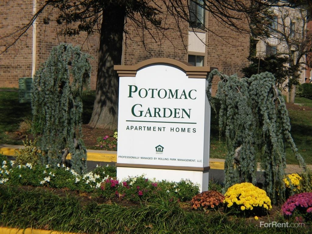 Potomac Garden Apartments, Sterling Va - Walk Score pertaining to Potomac Garden Apartments