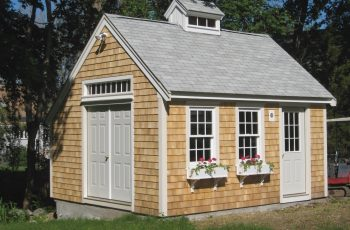 12 Lessons I've Learned From Backyard Shed Plans | Backyard with regard to Backyard Garden Shed Plans