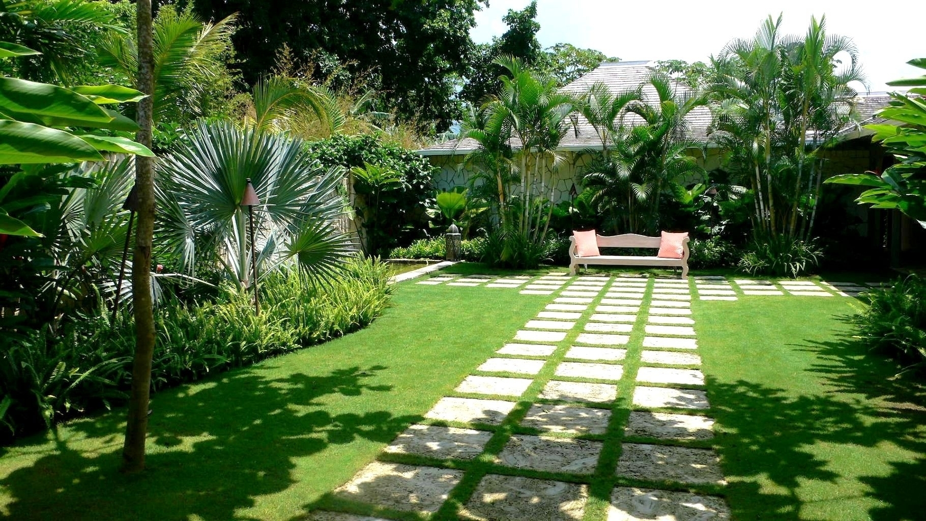 Amazing-Backyard-And-Garden-Design-Ideas-Magazine -Intended-For-Home-Designing-Inspiration within Backyard Garden Ideas Magazine