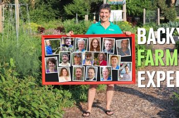 Backyard Farmer | Nebraska with Backyard Farmer Garden Lincoln Ne