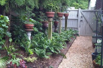 Best Backyard Garden Design Ideas For Landscaping And Gardening inside Garden Ideas For The Backyard