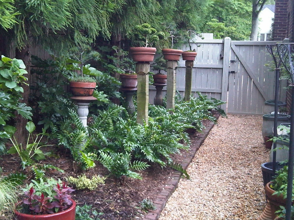 Best Backyard Garden Design Ideas For Landscaping And Gardening with regard to Garden Ideas In Backyard