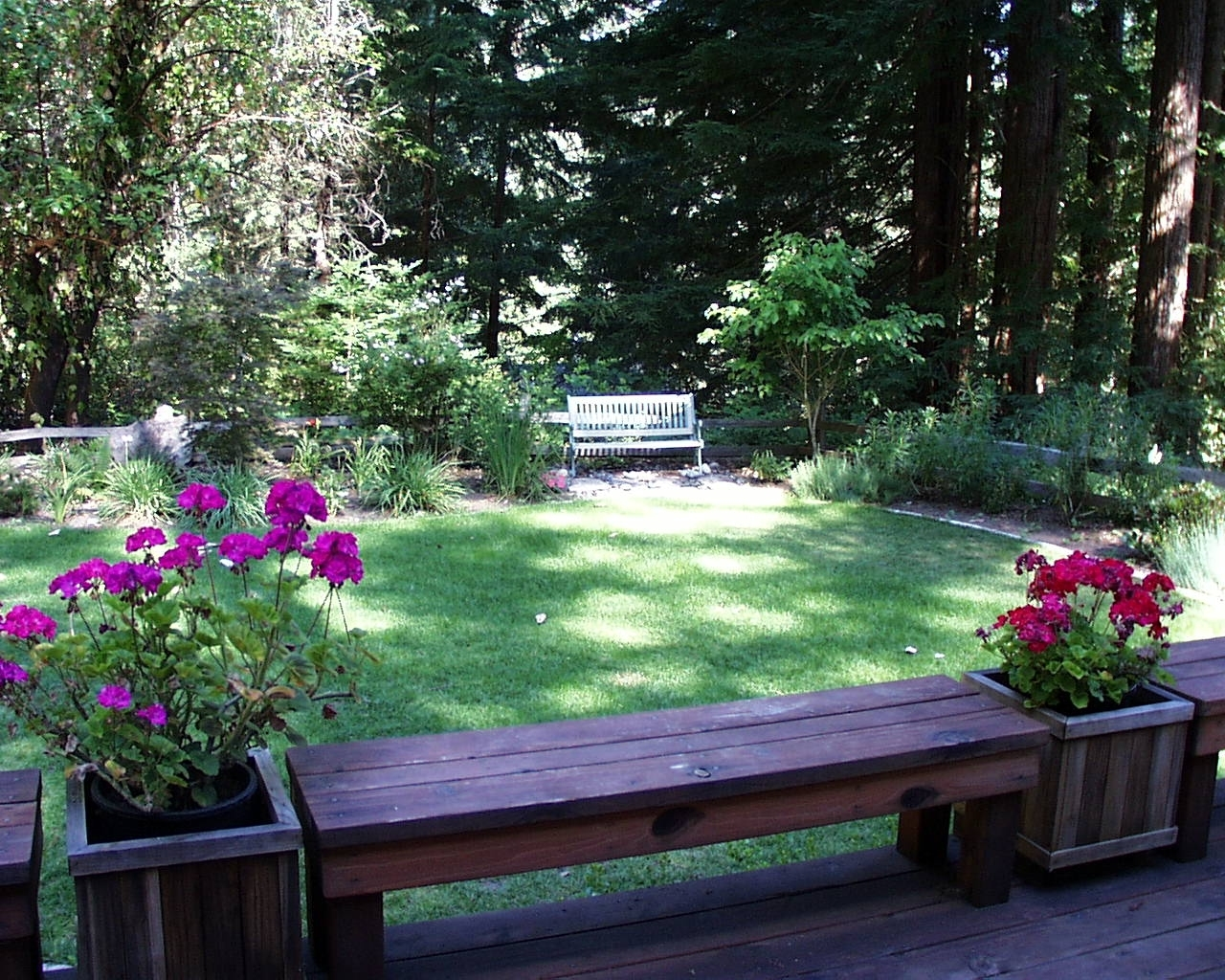 Best Backyard Ideas Large And Beautiful Photos Photo To Select for Best Backyard Garden Plans