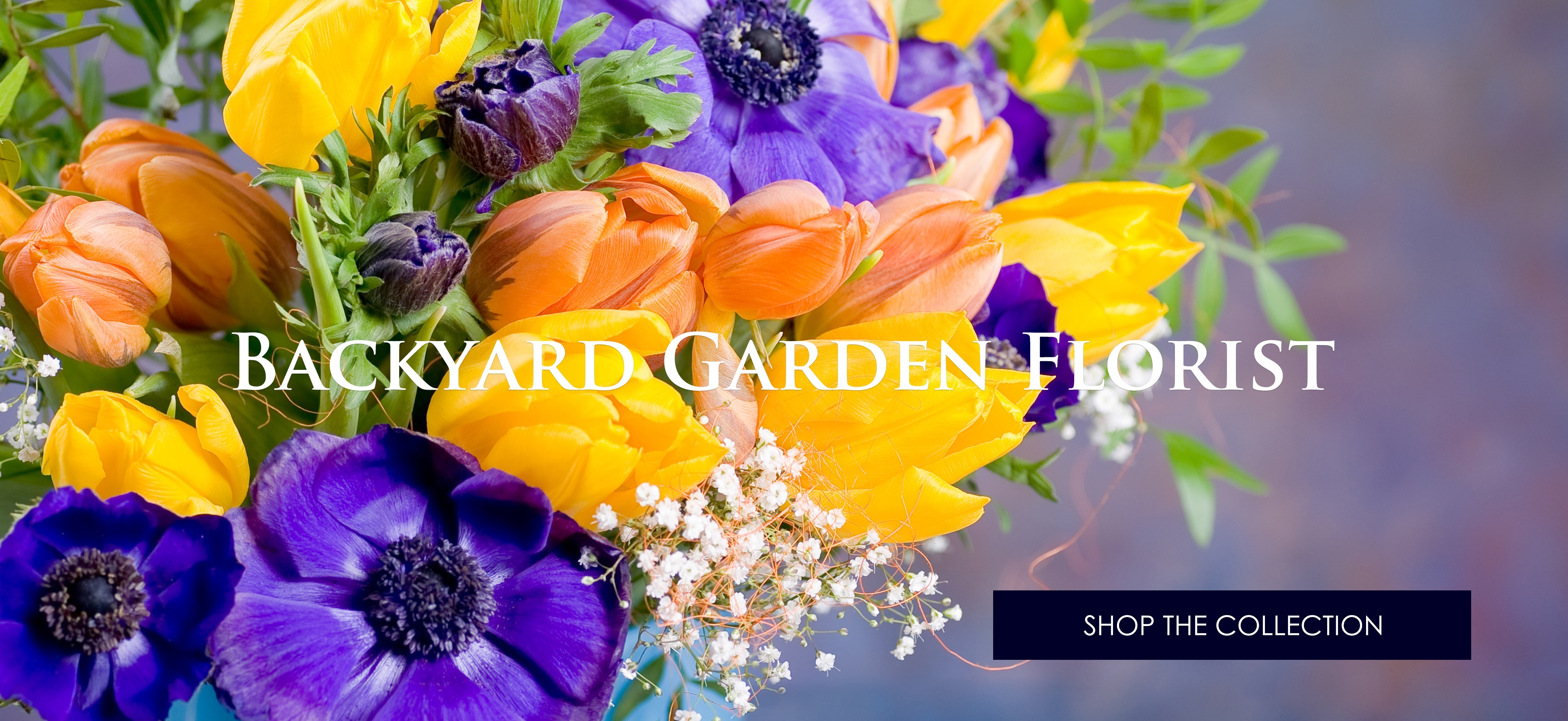 Fayetteville Florist | Flower Delivery By Backyard Garden Florist for Backyard Garden Florist Syracuse Ny