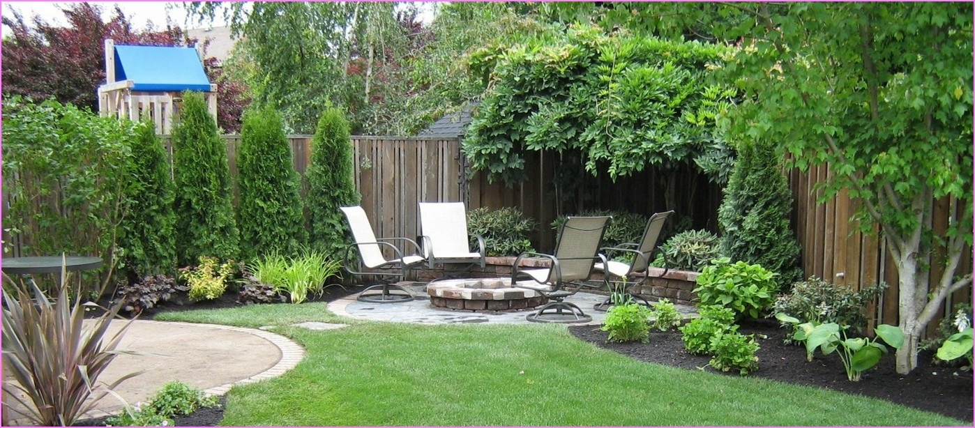 Florida Landscaping Ideas For Front Of House Small Yards Friendly within Florida Backyard Garden Ideas