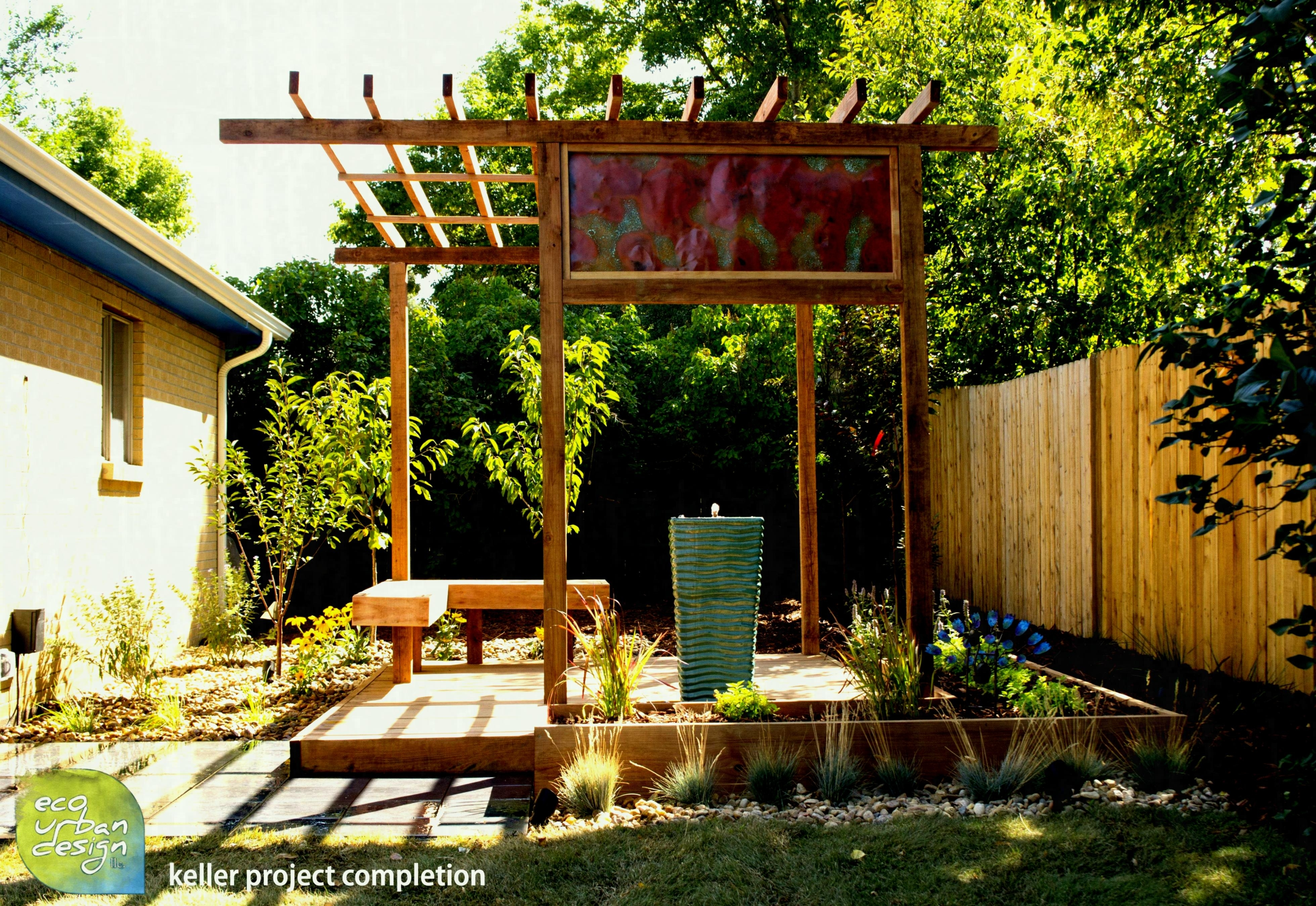 Full Size Of Backyard Japanese Garden Fence Natural Throughout Small in Backyard Japanese Garden Plans