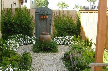 Lovely-Small-Backyard-Zen-Garden-Ideas-Regarding-Home-Design -Styles-Interior-Ideas throughout Small Backyard Zen Garden Ideas