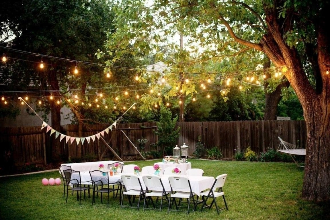 Perfect-Backyard-Garden-Wedding-Ideas-Intended-For-Interior-Decor-Home pertaining to Small Backyard Garden Wedding Ideas