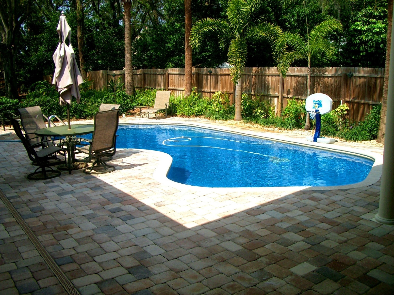 Pool Garden Design Inspirational Decoration Remarkable Backyard in Backyard Garden And Pool Ideas