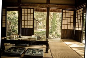 160260+ Best Japanese House Design With Garden Room Inside Home intended for Japanese House Design Garden Room Inside