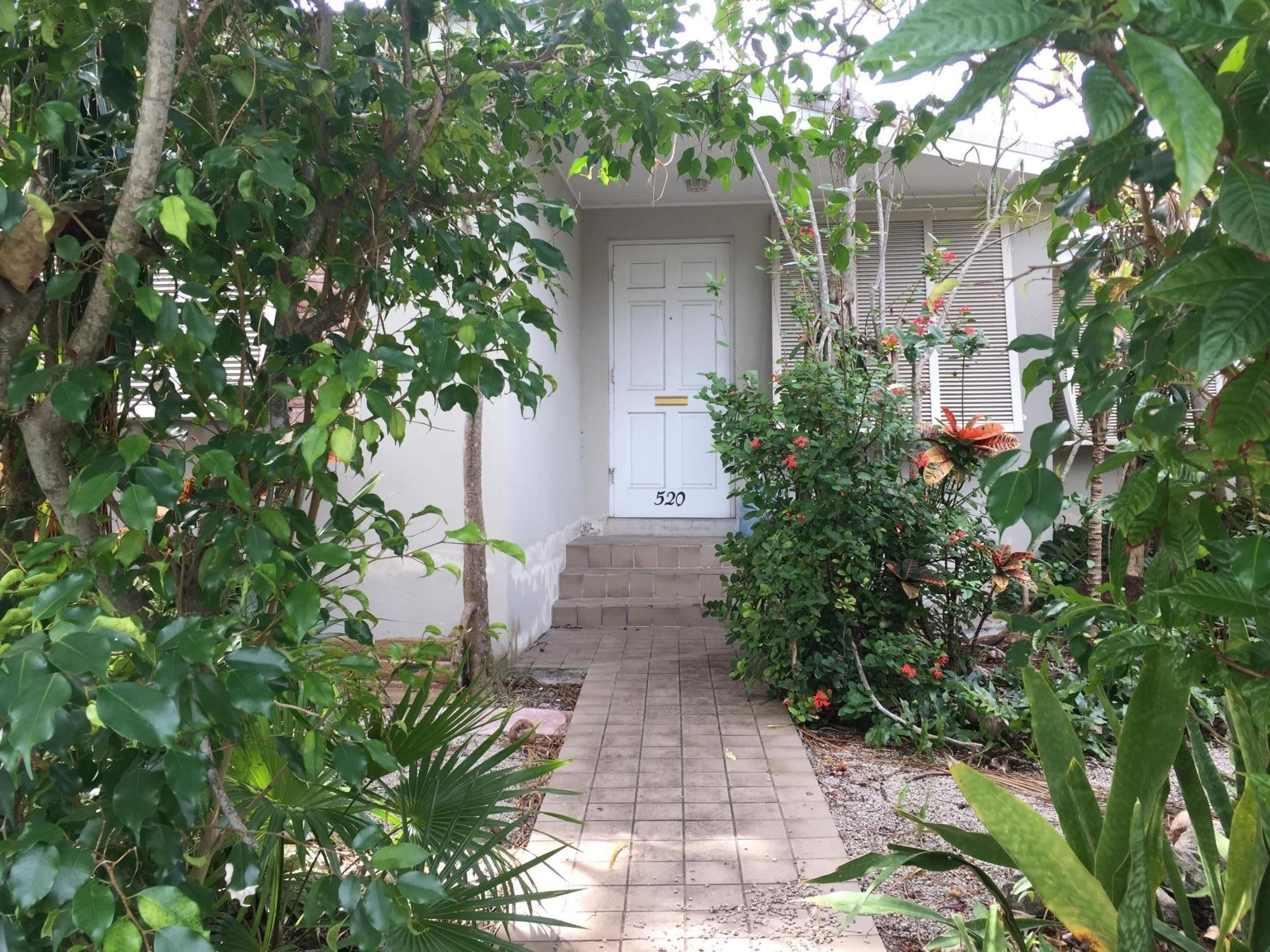 520 Grinnell St, Key West, Fl 33040 | Trulia pertaining to The Green House Garden Key West