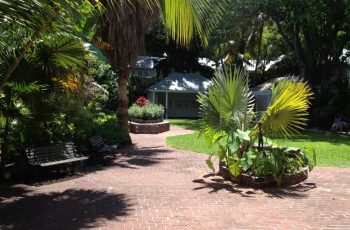 Garden: Garden House Key West Elegant New Spanish Garden Inn Key pertaining to Garden House Key West Reviews