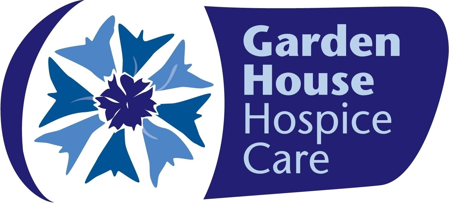 Garden House Hospice Care | The Big Give with Garden House Hospice Gillison Close