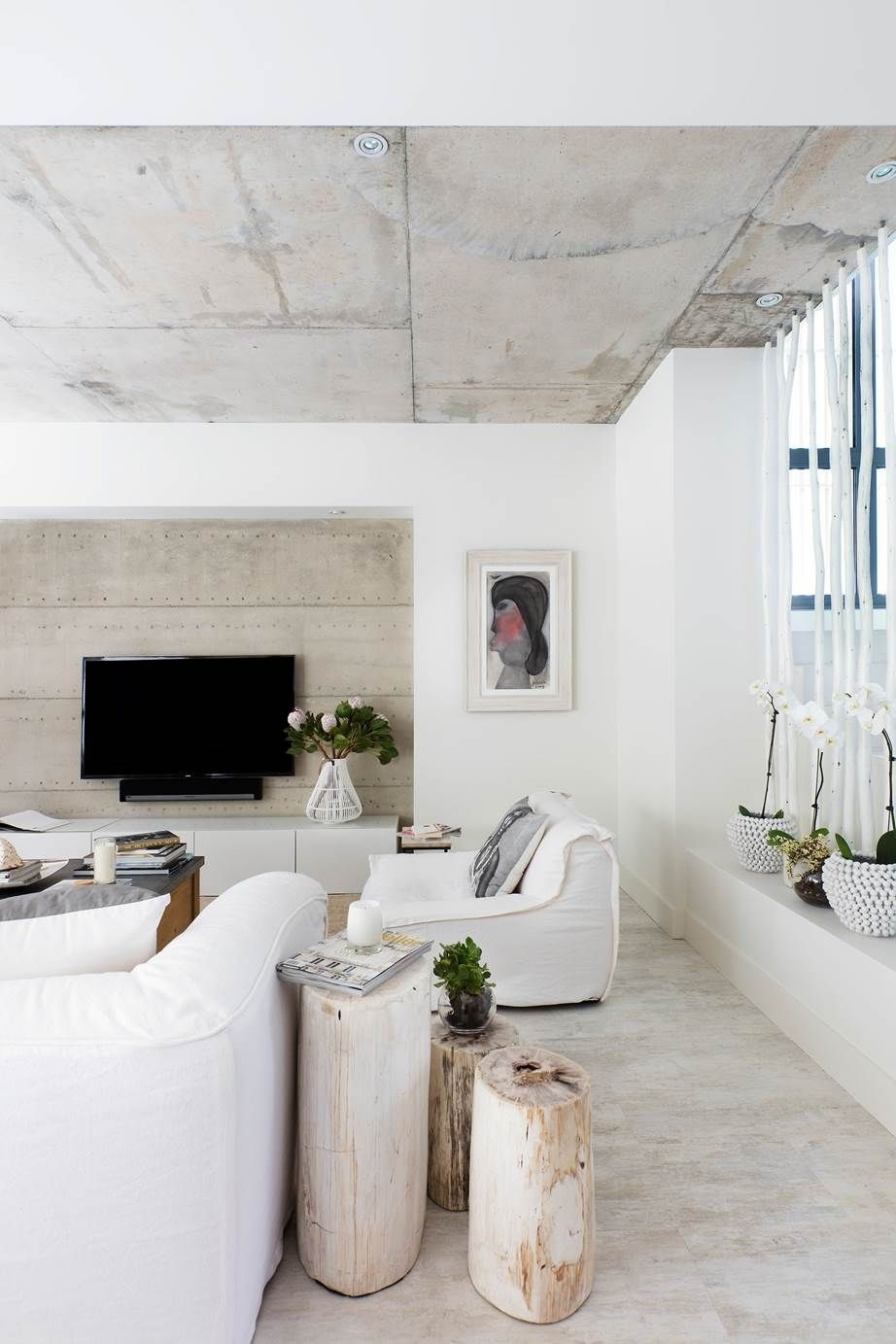 H&g Top 50 Rooms 2016: Living Rooms | Living Rooms, Room And House regarding House And Garden Interior Design Competition