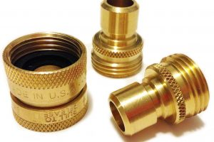 How To Use The 85% Off Coupon Code For Brass Garden Hose Quick in Garden Hose Quick Connect Amazon