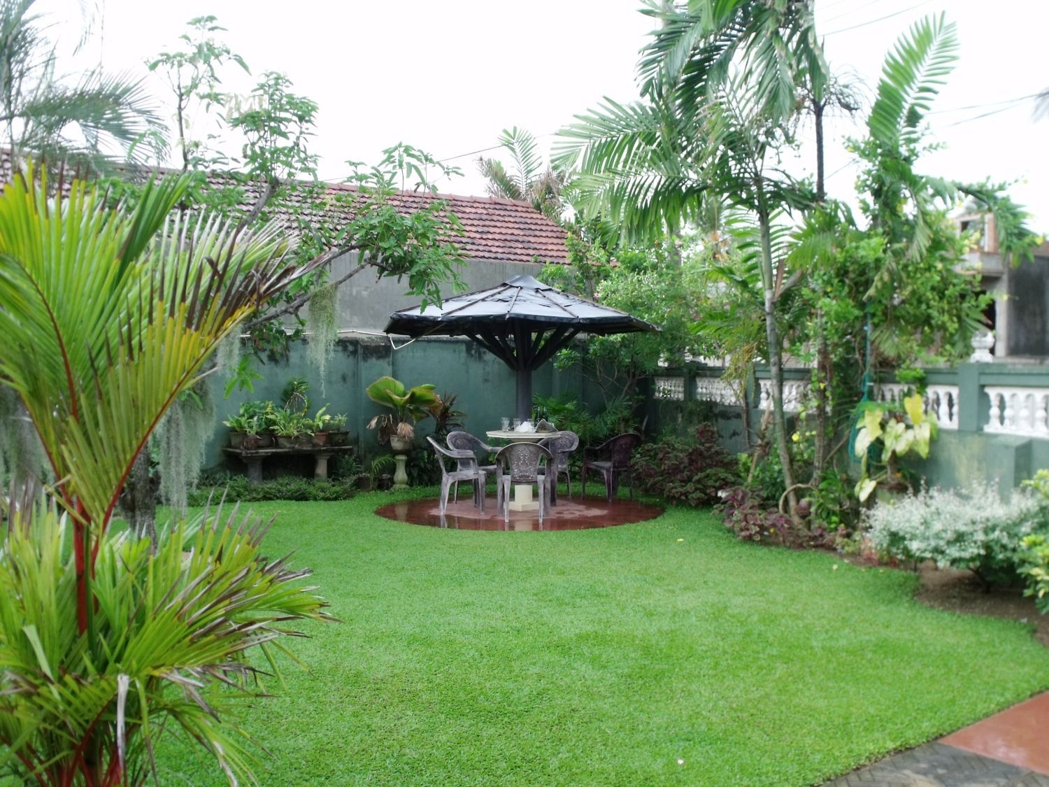 In Sri Lanka Landscaping Design | Landscaping And Gardening Design regarding Home Garden Design Sri Lanka