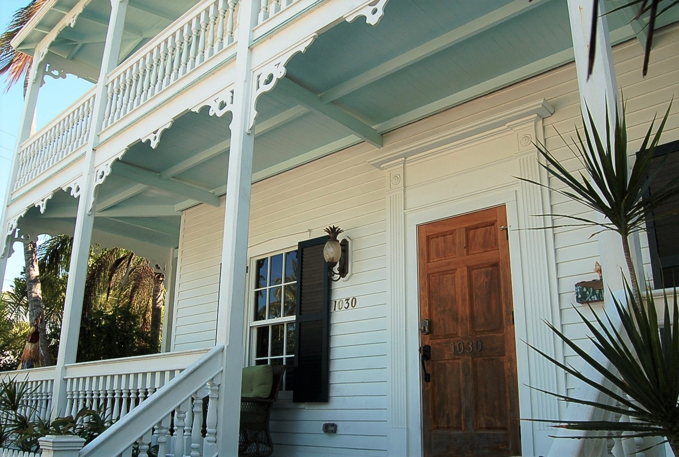 Key West Home Tours with House And Garden Tour Key West
