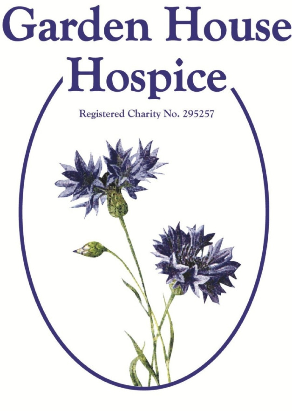 New Year's Message: Garden House Hospice | Stevenage, Hitchin in Garden House Hospice Letchworth Phone Number
