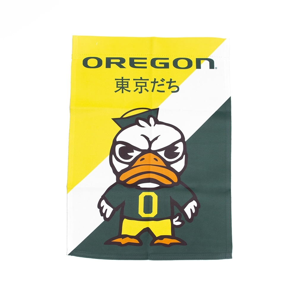 Oregon Gifts - Flags & Banners pertaining to Garden House Flags Promo Code