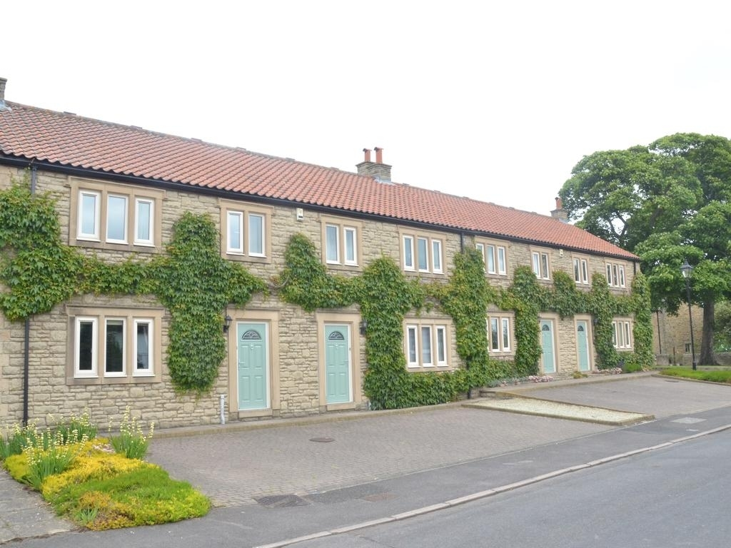Plawsworth Aparthotel, Durham – Updated 2018 Prices inside Garden House Farm Chester Le Street