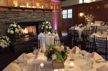 Weddings – Look Park within Garden House At Look Park