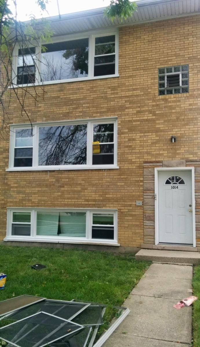 1014 S 15Th Avenue Apt G, Maywood, Il 60153 | Hotpads within Garden House Apartments Maywood Il