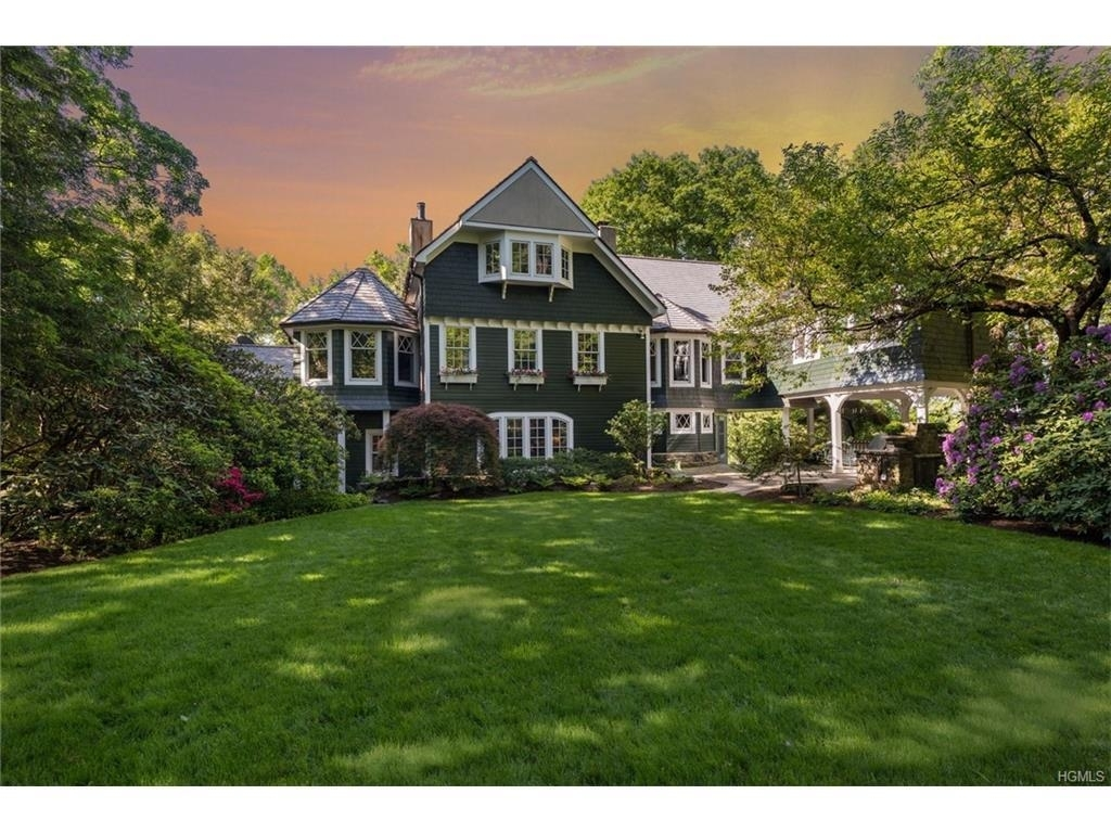 148 Tower Hill Rd, Briarcliff Manor, Ny 10510 | Mls# 4733316 | Redfin within Garden House School Briarcliff Manor Ny