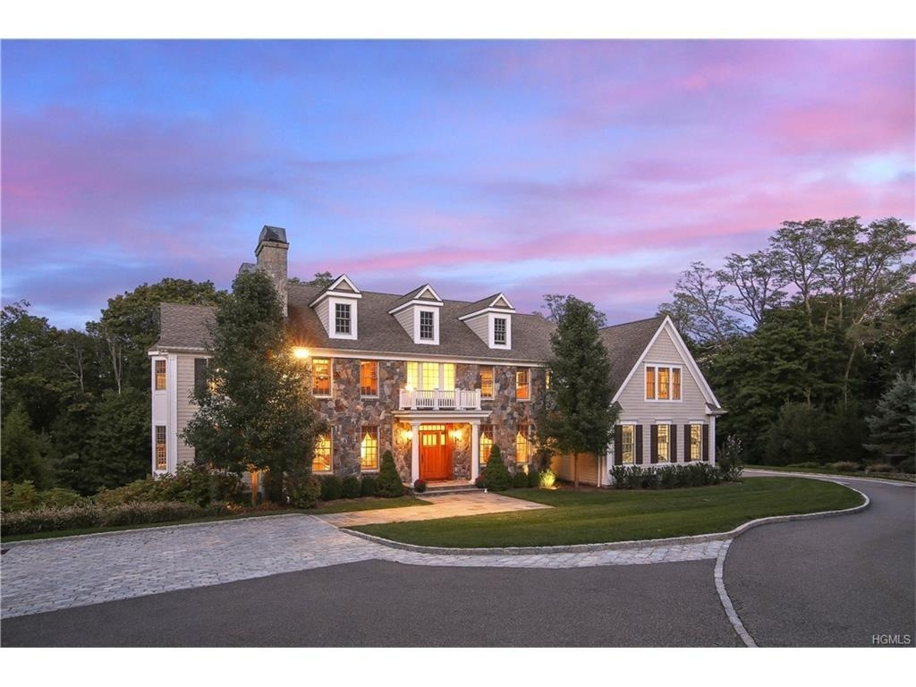 219 Central Dr, Briarcliff Manor, Ny 10510 | Mls# 4801717 | Redfin within Garden House School Briarcliff Manor Ny