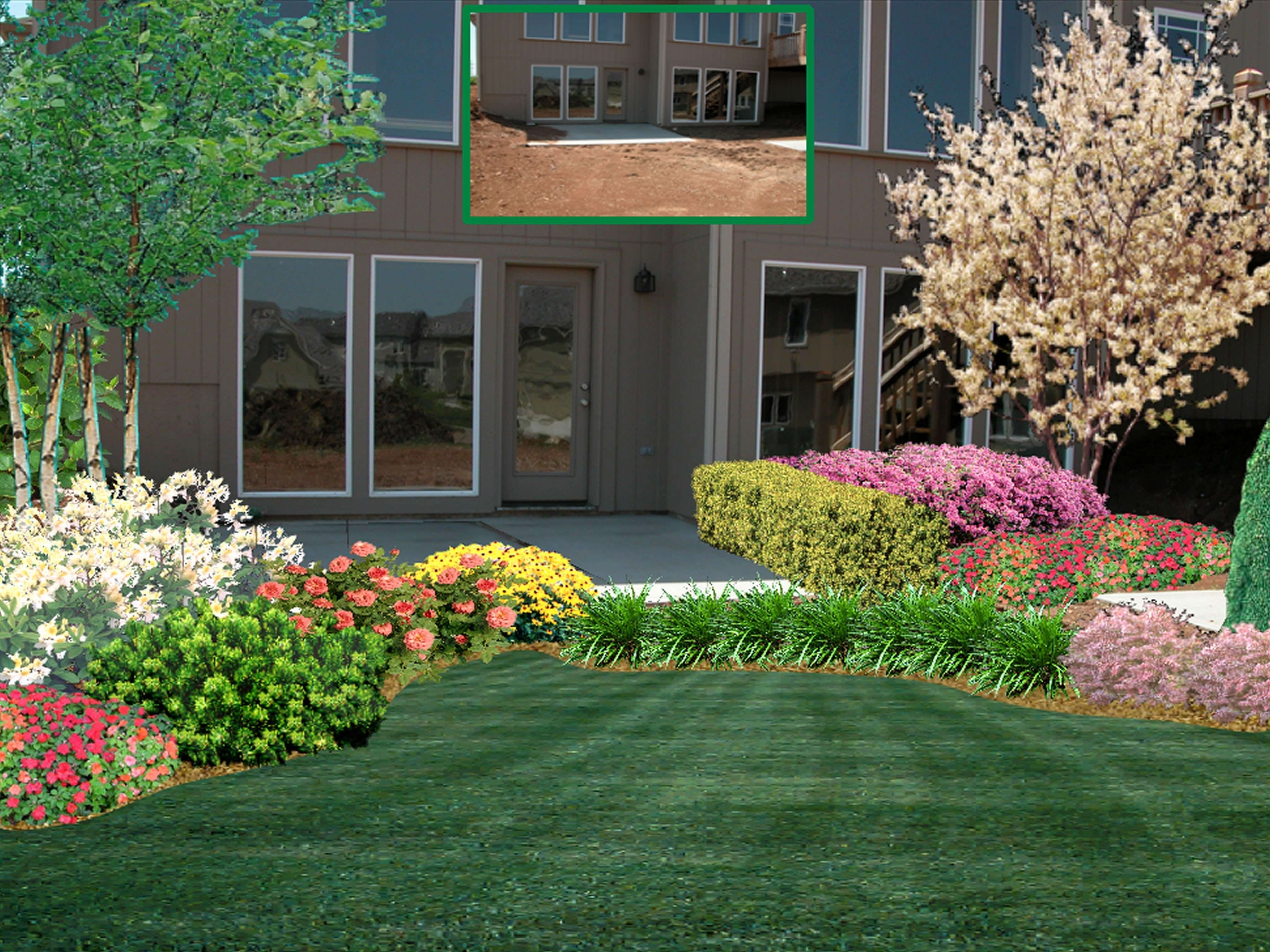 22 Better Homes And Garden Plans | Nuithonie for Better Homes And Garden House Design Software