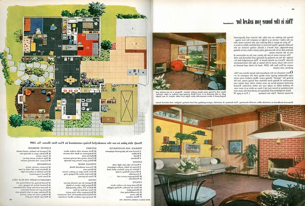 55 Better Homes And Gardens House Plans 2017 | Shaymeadowranch within Better Homes And Garden House Design Software