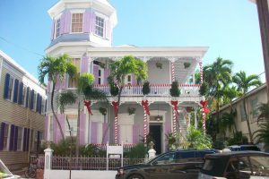Artist House $199 ($̶2̶1̶2̶) - Updated 2019 Prices & B&b Reviews with regard to Garden House Bed And Breakfast Key West Reviews