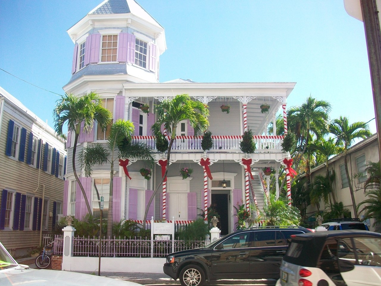 Artist House $199 ($̶2̶1̶2̶) - Updated 2019 Prices & B&b Reviews with regard to Tripadvisor Garden House Bed And Breakfast Key West