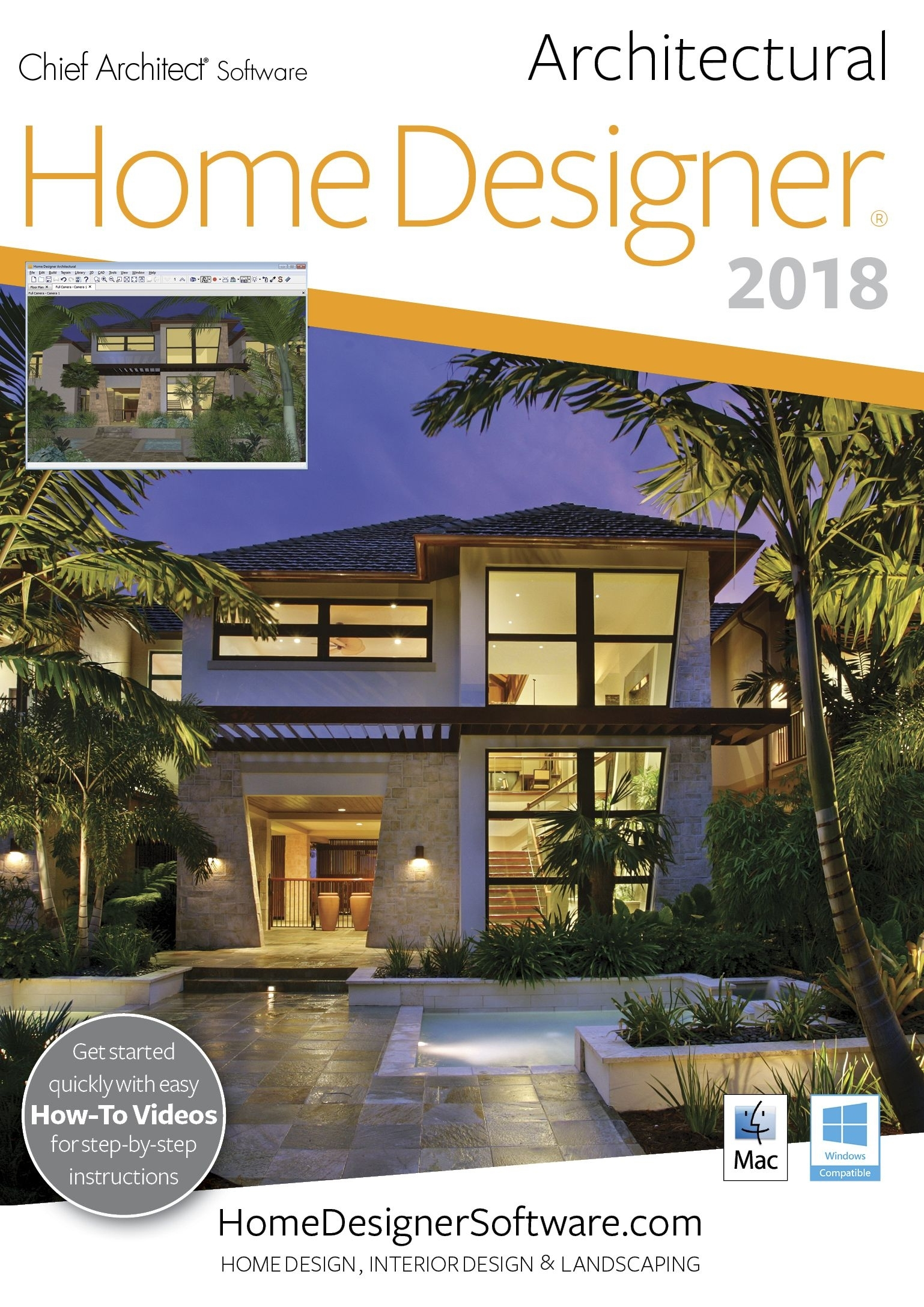 Buy Now £191.58 Home Designer Architectural Is Powerful Home Design with Home And Garden House Design Software
