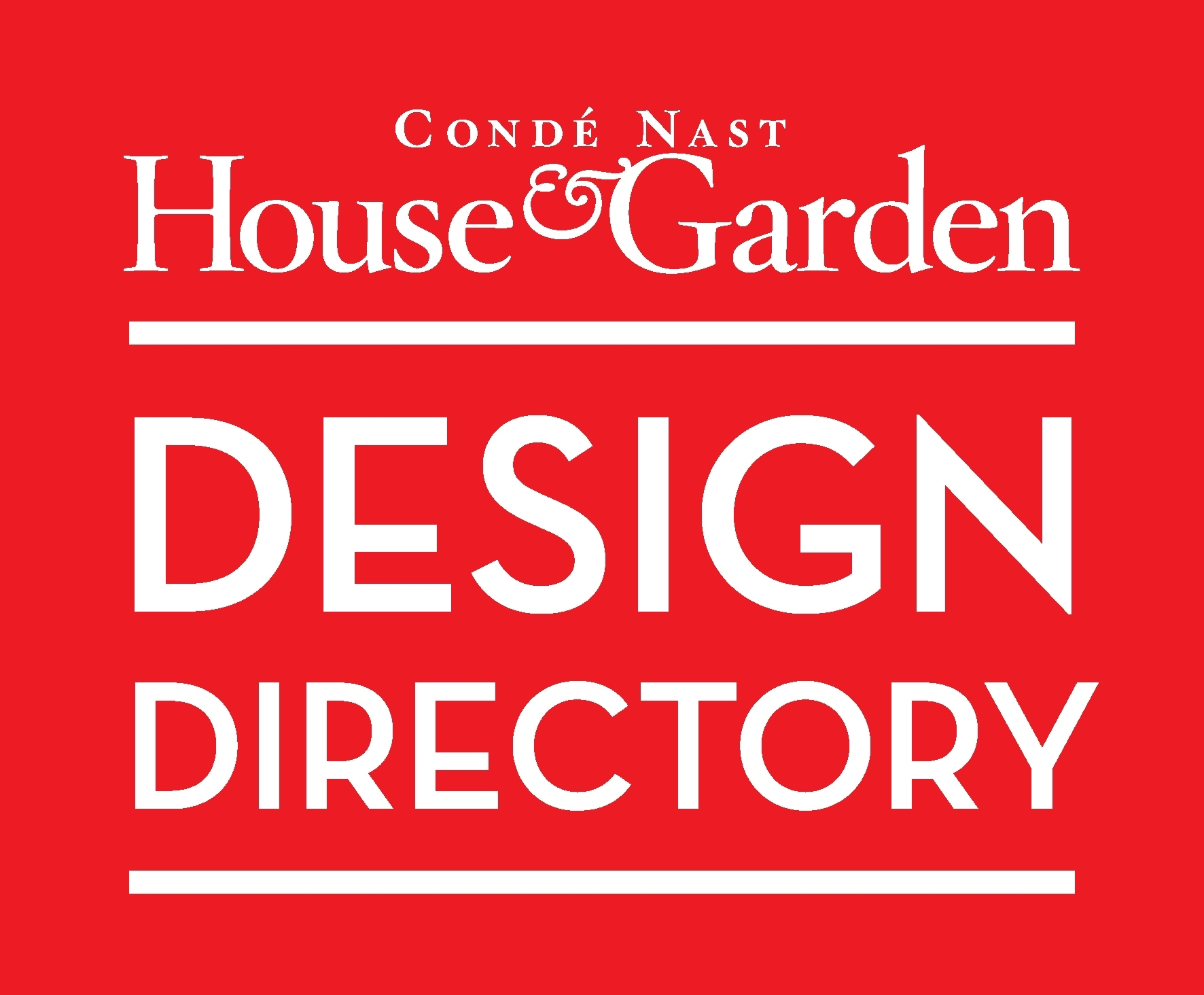 Design Directory | Independent Media pertaining to House And Garden Design Directory