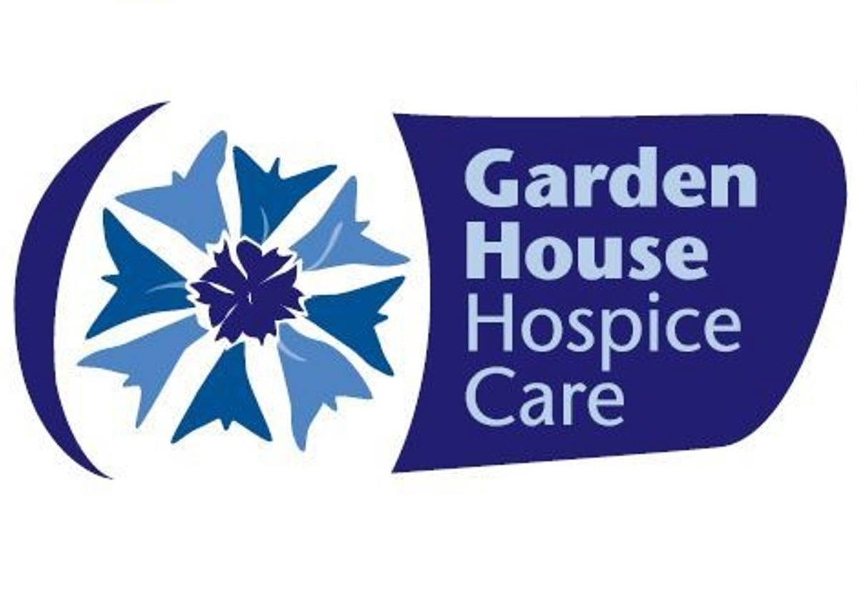 Director Of Fundraising, Marketing And Communications - Ehospice within Garden House Hospice Job Vacancies