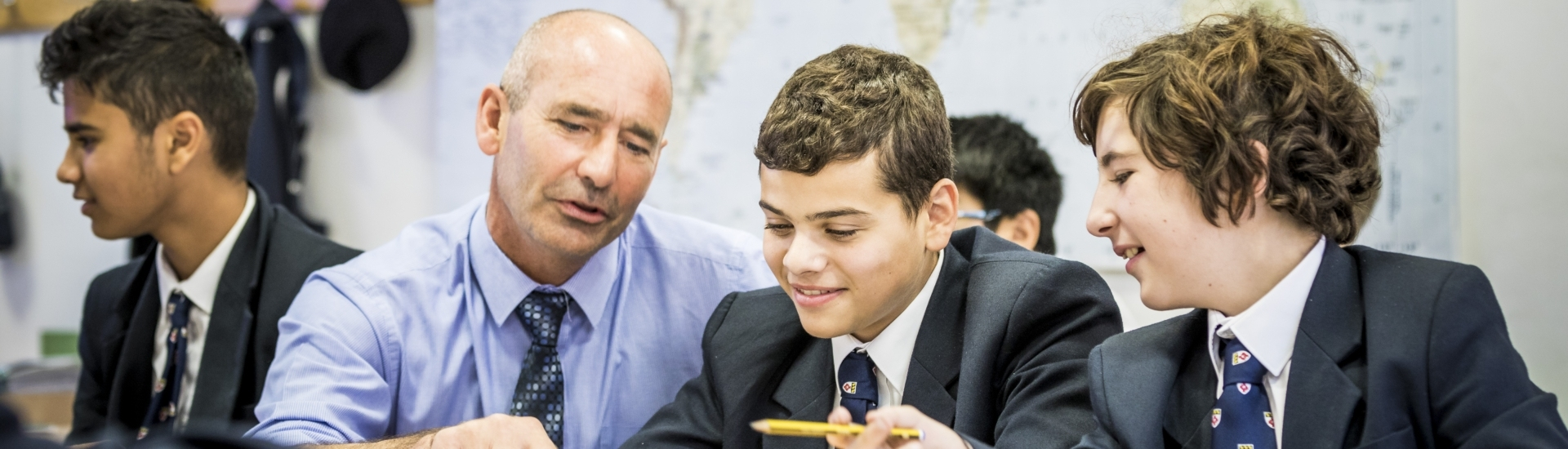 Fees | Independent Day & Boarding School In London | Mill Hill School throughout Garden House School London Fees