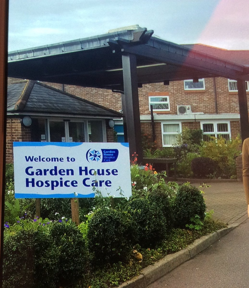 Garden House Hospice Letchworth New Garden Centre - Iraqstatusreport pertaining to Garden House Hospice In Letchworth