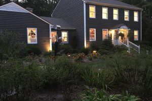 Gardenspirit – Gardenspirit pertaining to Garden Spirit Guest House Durham Nc