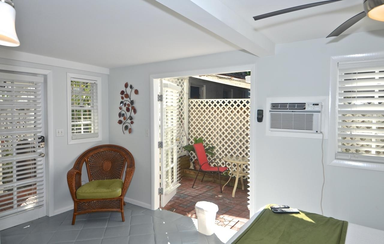 Guesthouse The Garden House, Key West, Fl - Booking throughout Garden House Hotel Key West