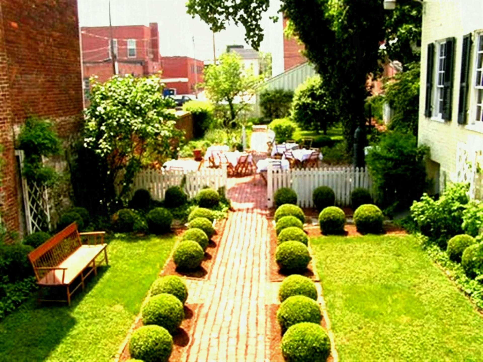 Home Garden Designs Ideas Design Pictures Vegetable India S In Sri within Home Garden Design Pictures India