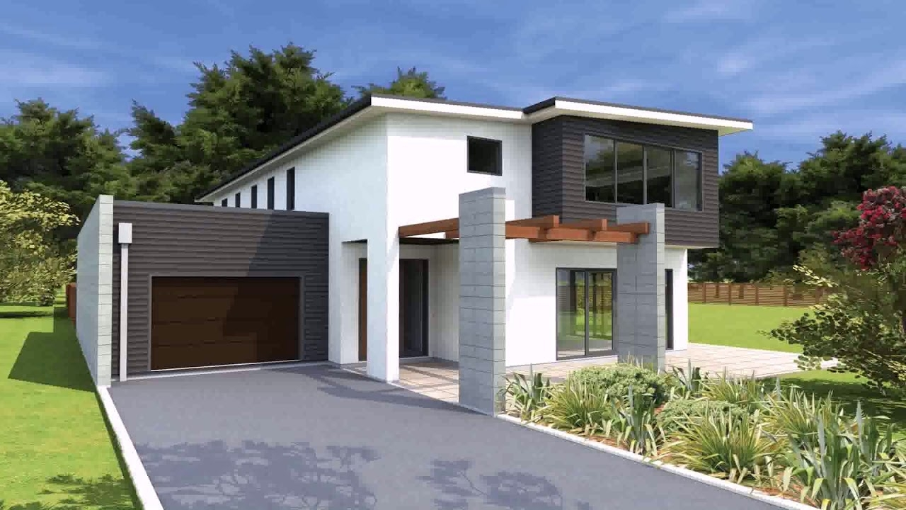 House Garden Design In Punjab - Youtube within House Garden Design In Punjab