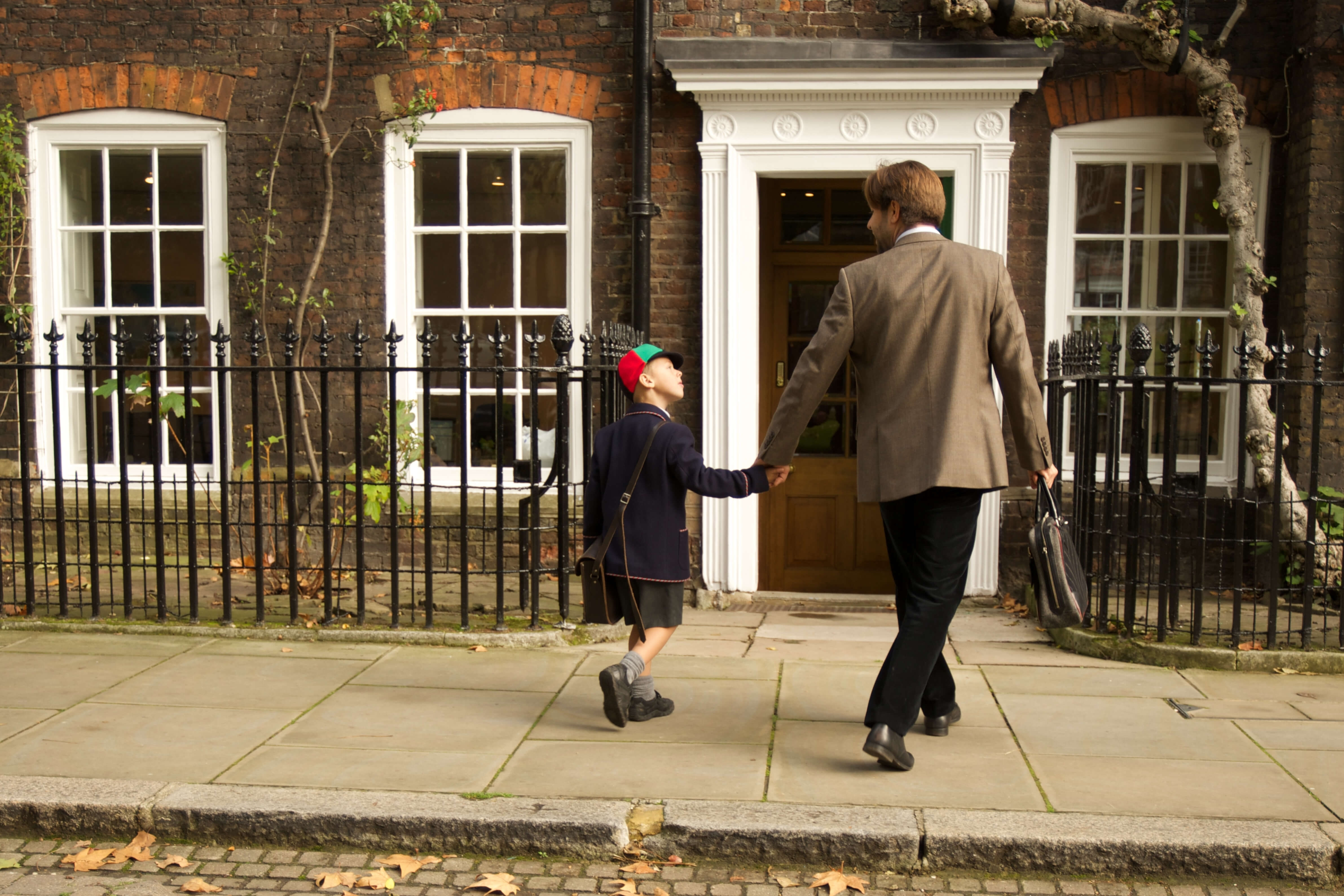How To Pick A Prep School | A London Shortlist By Enjoy Education throughout Garden House School London Tuition
