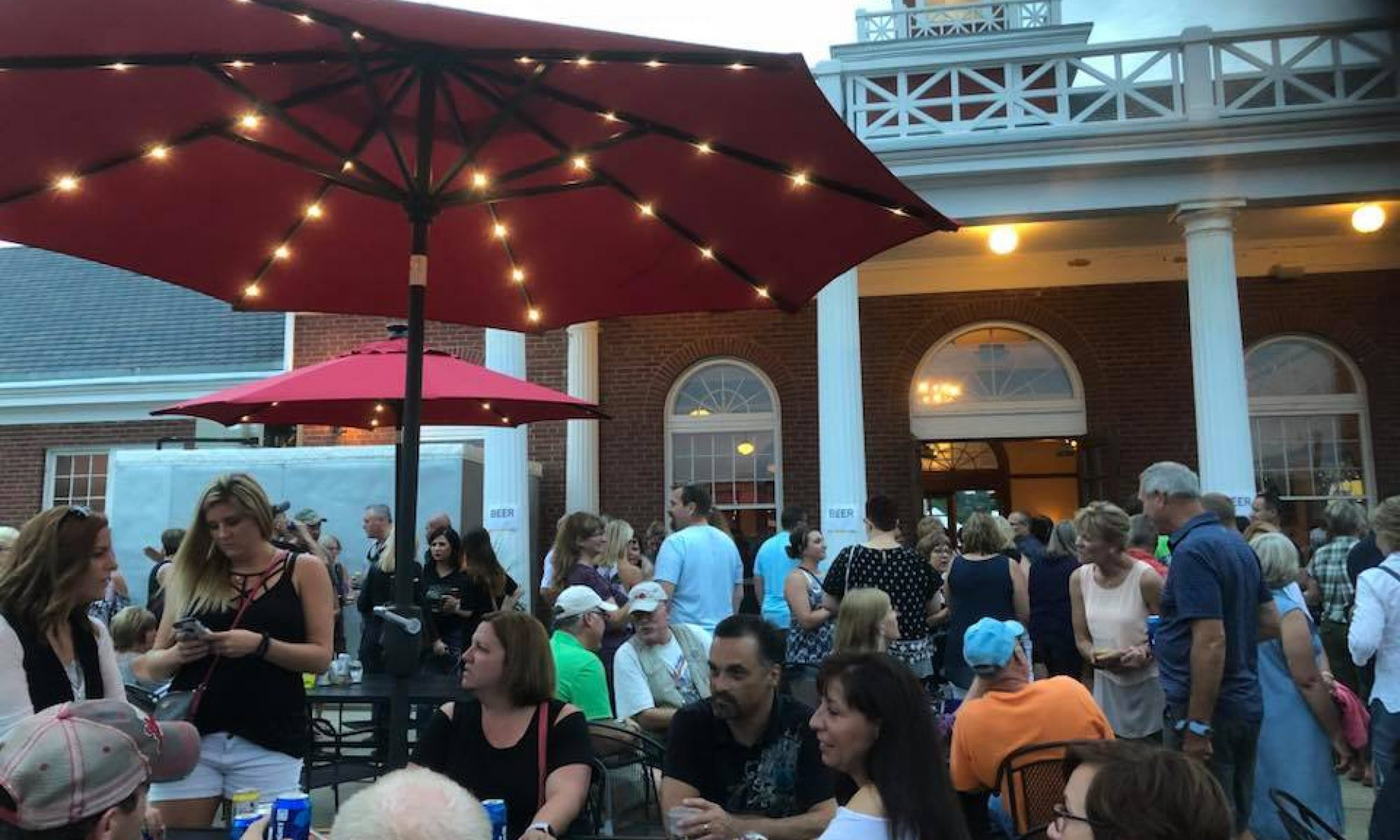 Mandan Depot Bier Hall – Food, Bier & Games intended for Country Beer House Garden Cafe And Ktv