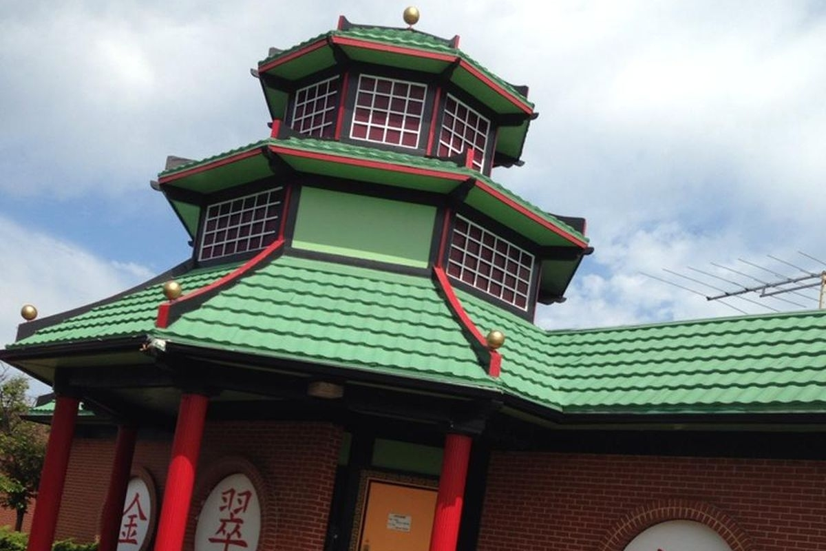 Novi Chinese Restaurant Owners Charged After Five Undocumented regarding New House Garden Chinese Restaurant