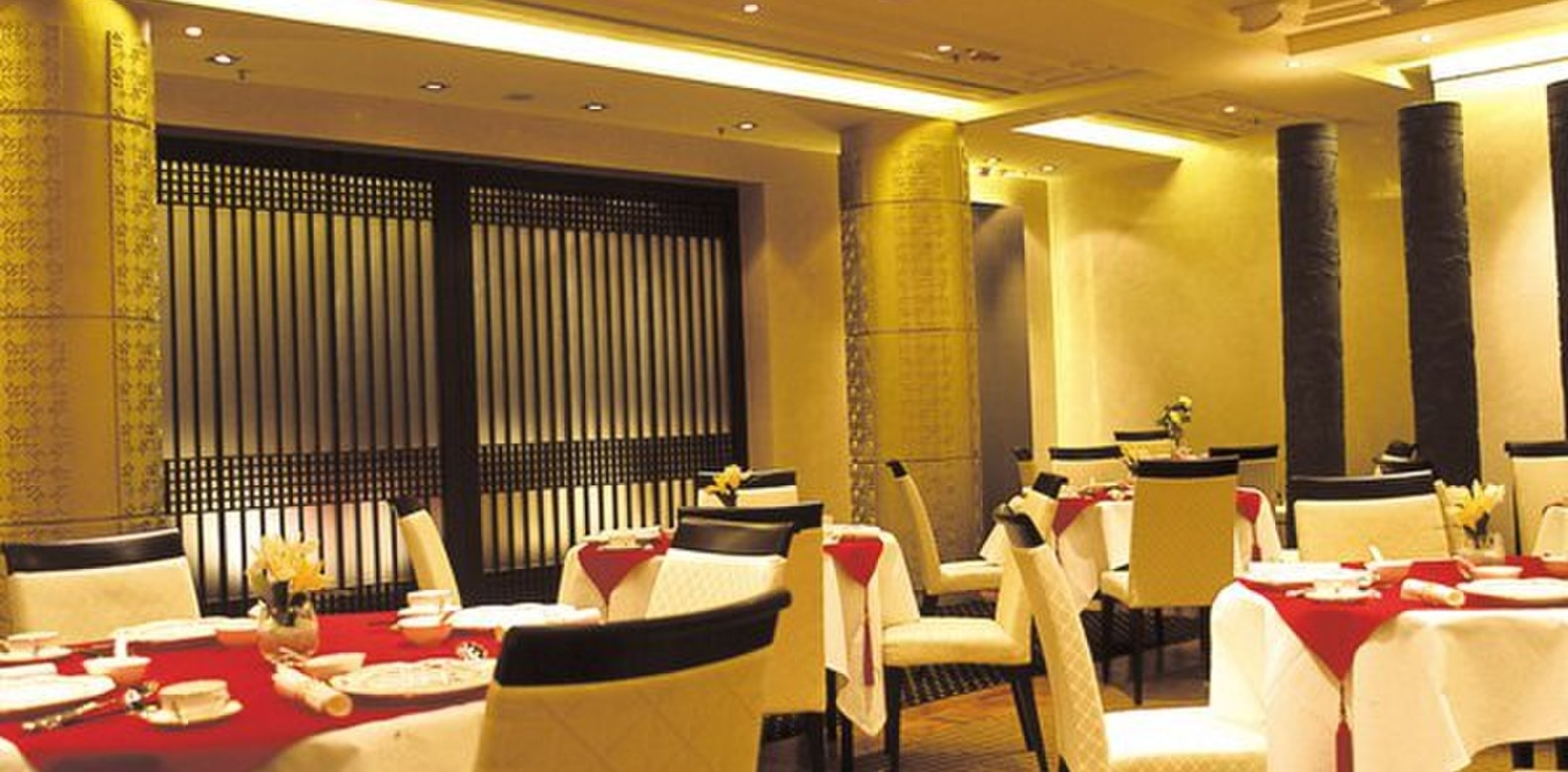 Peking Garden Restaurant Hong Kong - Best Image Of Garden Woodimages.co intended for Peking Garden Restaurant (Alexandra House) Central Hong Kong