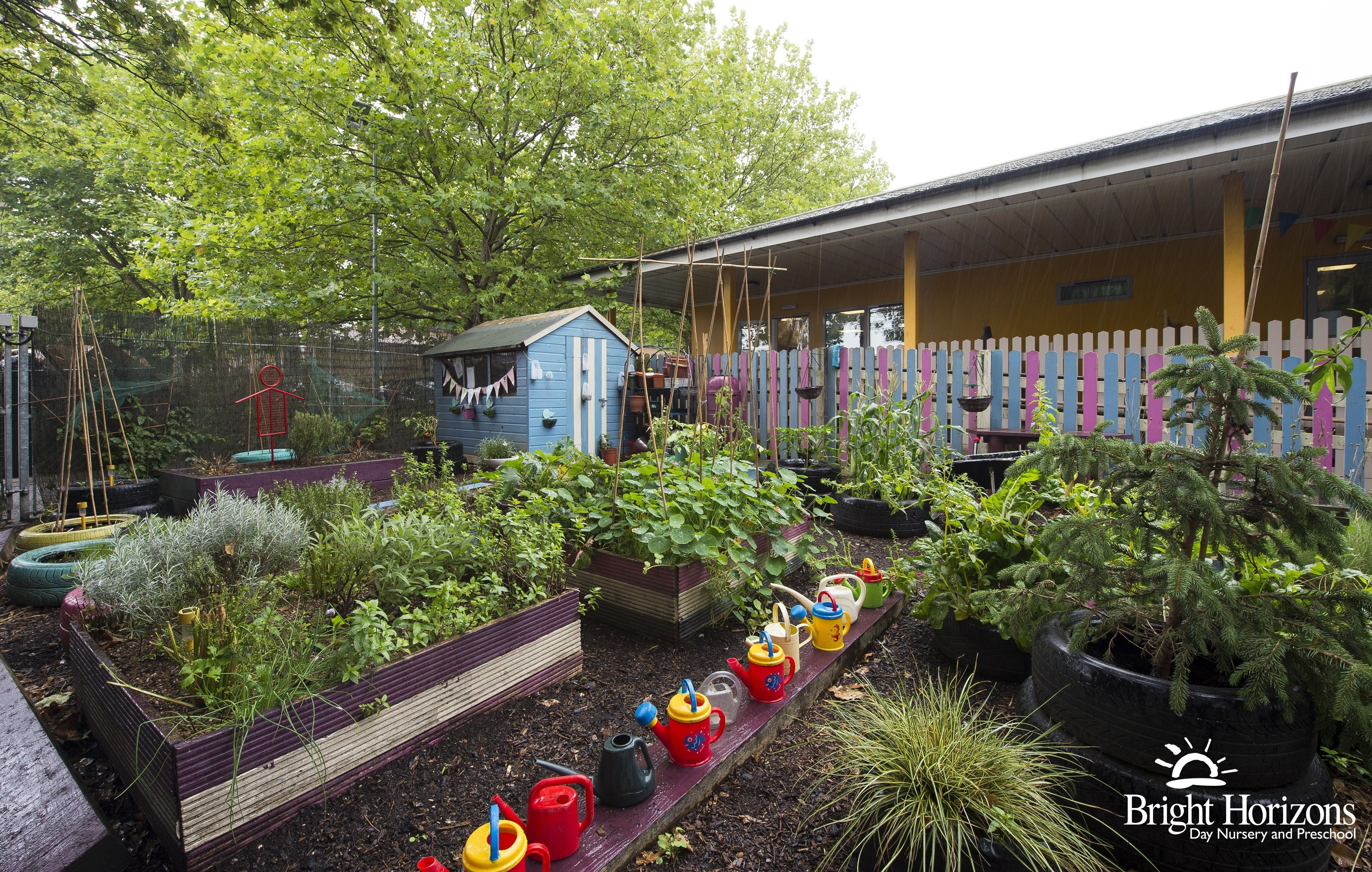Quayside #nursery In #ipswich Offers A Warm, Welcoming Environment throughout Garden House Nursery School Ipswich