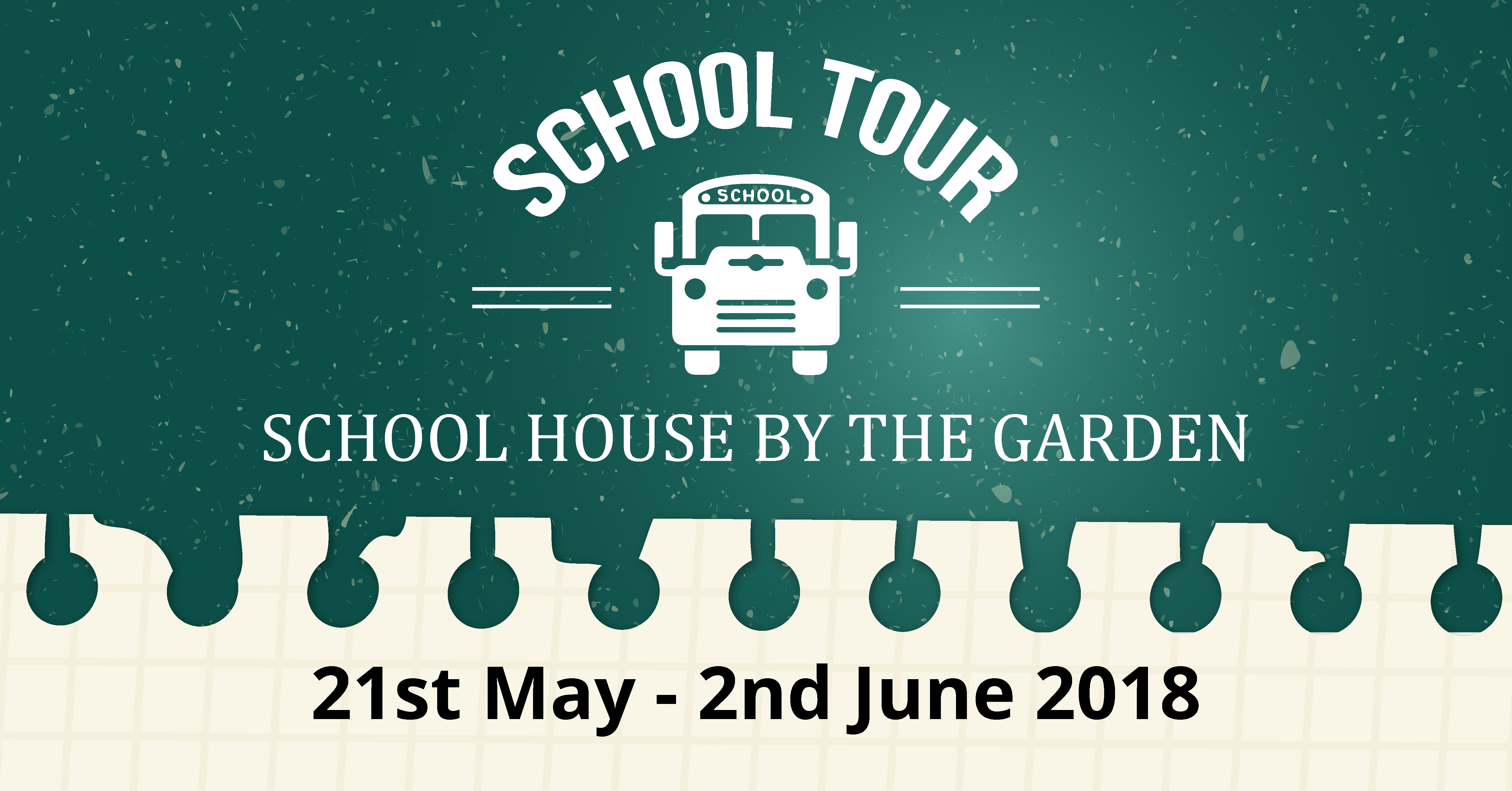 School Tour @ School House By The Garden - School House Bythegarden inside School House By The Garden Hougang